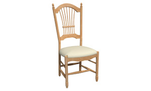 Chair CB-0574