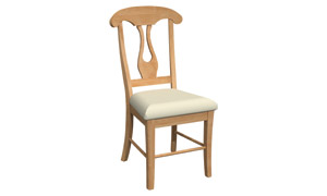 Chair CB-0589