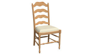 Chair CB-0591