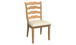 Chair CB-0593