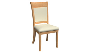 Chair CB-0698