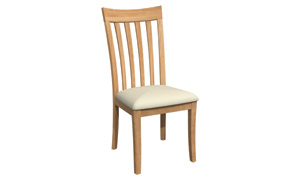 Chair CB-1202
