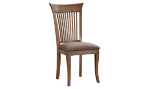 Chair CB-1207