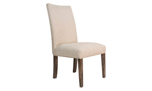 Chair CB-1215