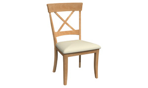 Chair CB-1235