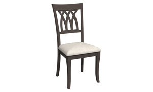Chair CB-1238