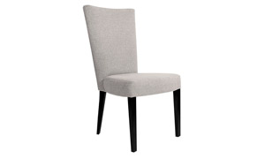 Chair CB-1242