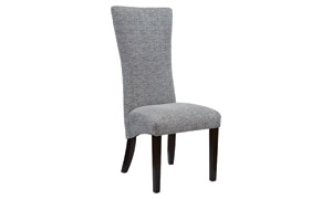 Chair CB-1243