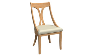 Chair CB-1255