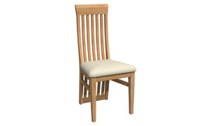 Chair CB-1259