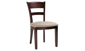 Chair CB-1290