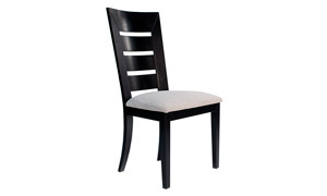 Chair CB-1293