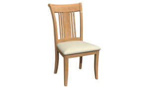 Chair CB-1303