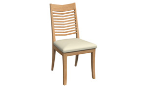 Chair CB-1304