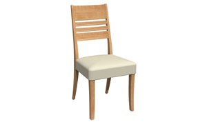 Chair CB-1306