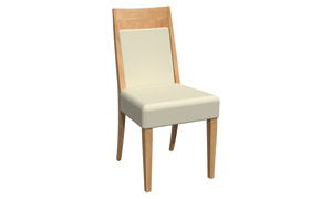 Chair CB-1307