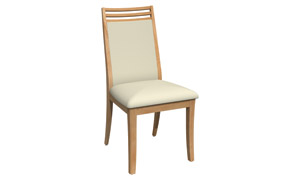 Chair CB-1310