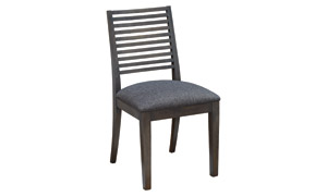Chair CB-1319