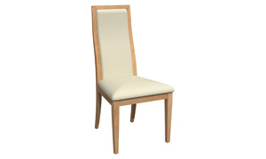 Chair CB-1320