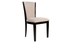 Chair CB-1335