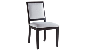 Chair CB-1340