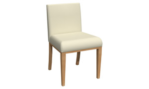 Chair CB-1353