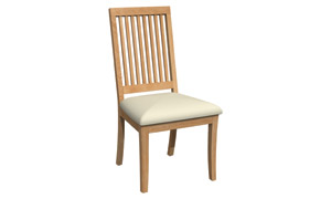Chair CB-1356