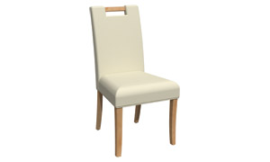 Chair CB-1378
