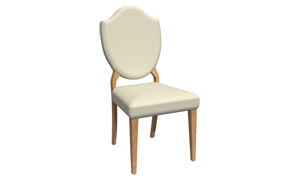 Chair CB-1384
