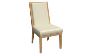 Chair CB-1391