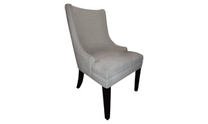 Chair CB-1398