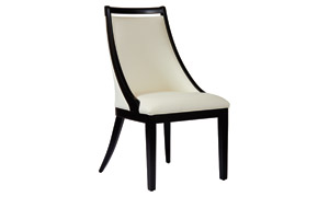 Chair CB-1399