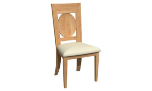 Chair CB-1408