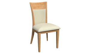 Chair CB-1425