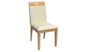 Chair CB-1451