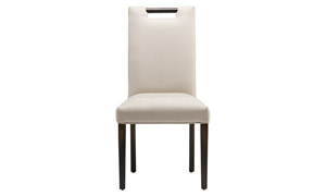 Chair CB-1464