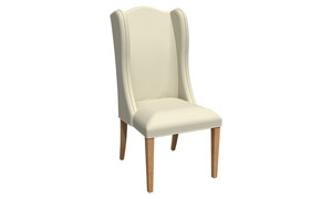 Chair CB-1495