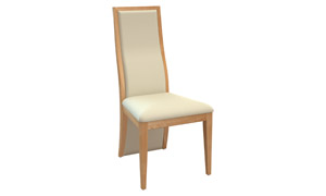 Chair CB-1513