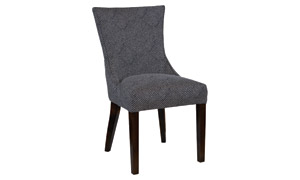 Chair CB-1522