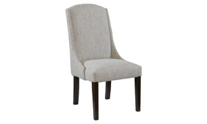 Chair CB-1596