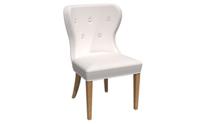 Chair CB-1627