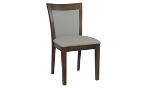 Chair CB-1679