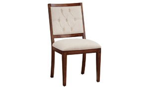 Chair CB-1681