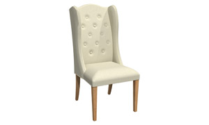 Chair CB-1695