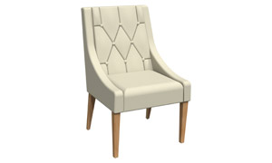 Chair CB-1697