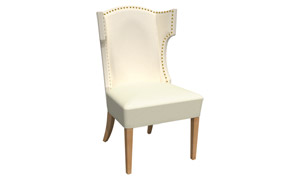 Chair CB-1749