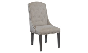 Chair CB-1796