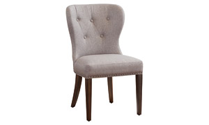 Chair CB-1827