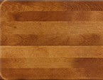 Heirloom Finish - 085