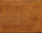 Heirloom Finish - 088